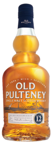 sws296000_old_pulteney_12yo_1