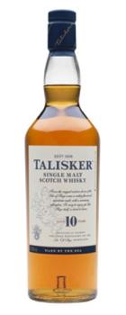 talisker_singlemalt_10years