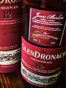 glendronach-12-orig