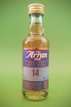 arran14