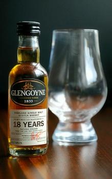 glengoyne18-01
