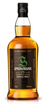 springbank15-1