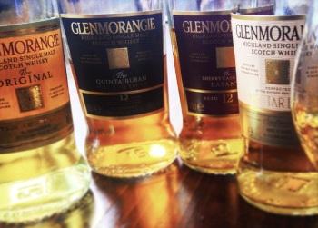 glenmorangie-4