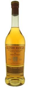 glenmorangie-orig