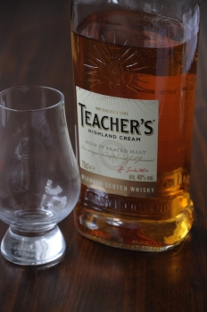 teacher-res