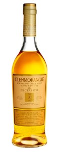 Glenmorangie-Nectar
