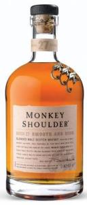 monkey_shoulder
