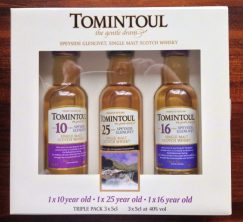 tomintoul