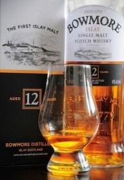 bowmore12-01res