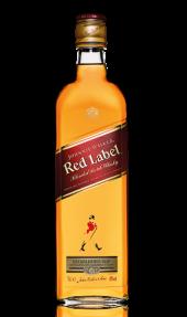 johnnie-walker-red-label