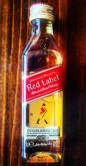 johnnie-walker-red
