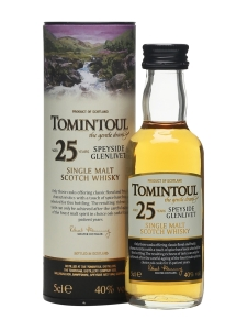 tomintoul-25