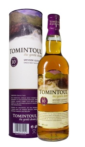 tomintoul10