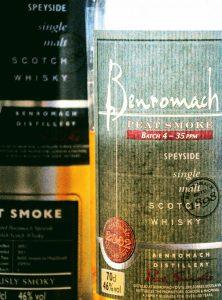 benromach-peatsmoke