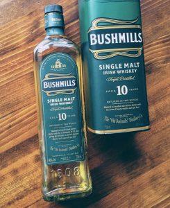 bushmills-10-1