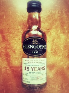 glengoyne-15