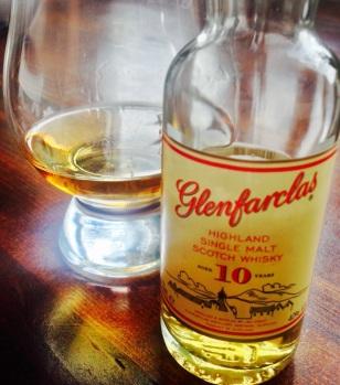 glenfarclas-10