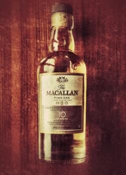 macallan-10-fo