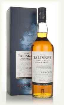 talisker-57