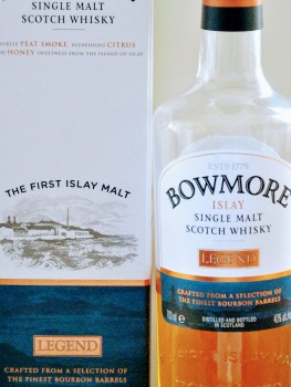 bowmore-legend_3604