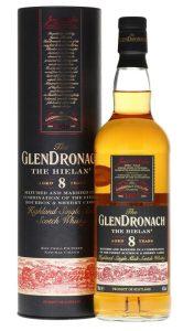 glendronach8