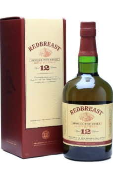 red-breast12