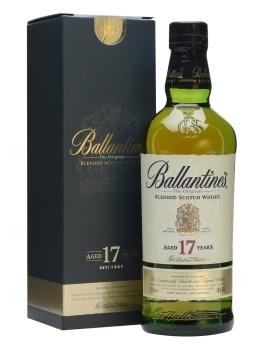 ballatines17