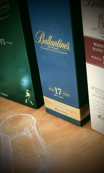 ballantines-17