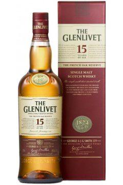 glenlivet-15 (1)