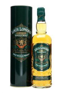 loch-lomond-01
