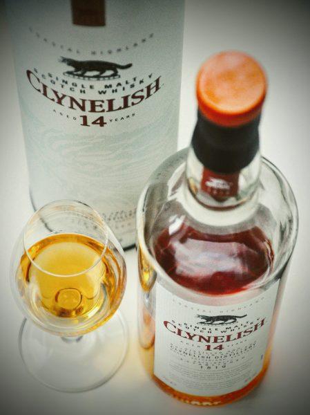 clynelish-01-14