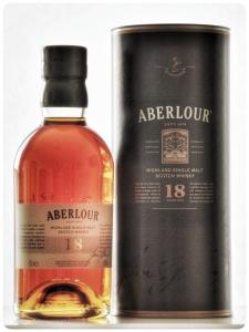 aberlour-18-a-01