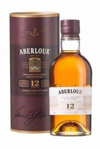 aberlour12
