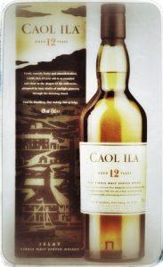 caol-ila-12yo-01