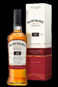 bowmore-10
