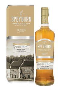 speyburn-hopkina